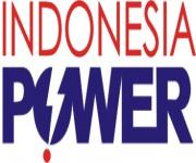 PT INDONESIA POWER