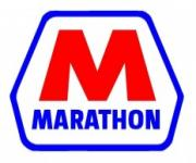 MARATHON INTERNATIONAL PETROLEUM INDONESIA LTD