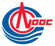 PT CNOOC SES Ltd